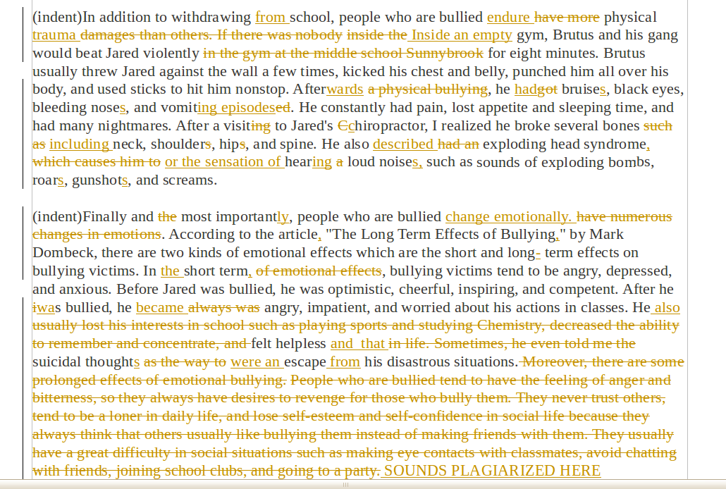 school bullying 3 essay 5 paragraph essay on bullying  bullied at, 2013 short essay examples essay on bullying report school bullying  continue reading this type 3 bullying others.