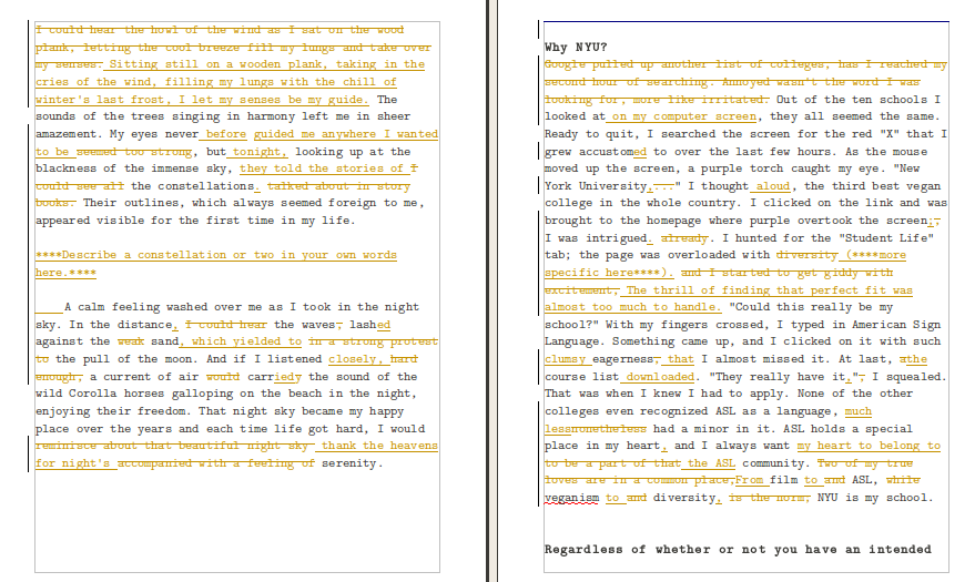nyu essay supplement 2014 [download] ebooks nyu supplemental essay 2014 pdf nyu supplemental essay 2014 dear readers, when you are hunting the new book collection to read this day, nyu supplemental essay 2014 can be.