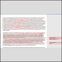 Boarding school essay